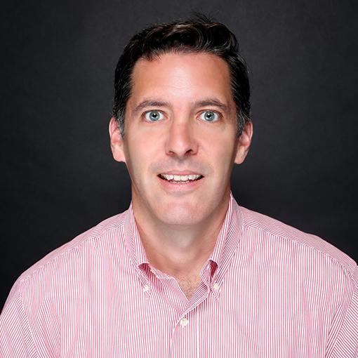 Tim Farquhar