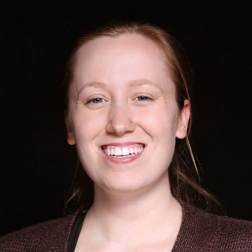 Allison Notter