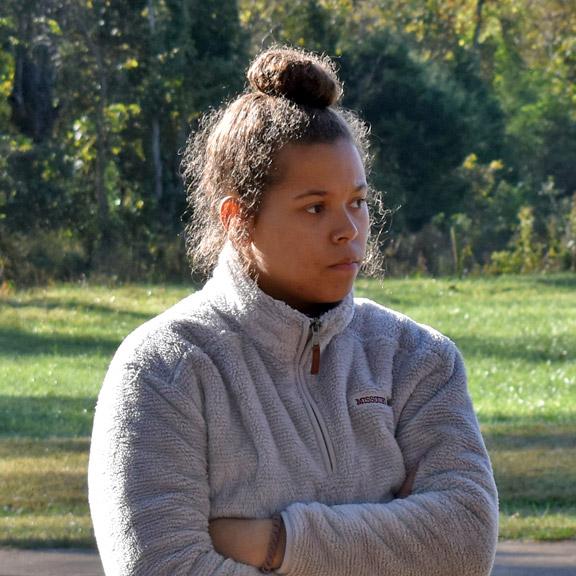 Photo of Malania