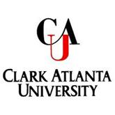 Clark Atlanta University