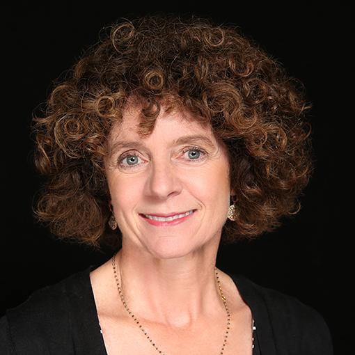 Susan Buse