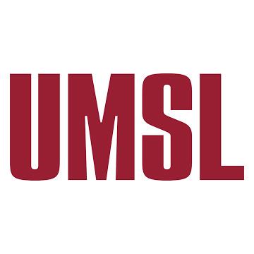 UMSL logo